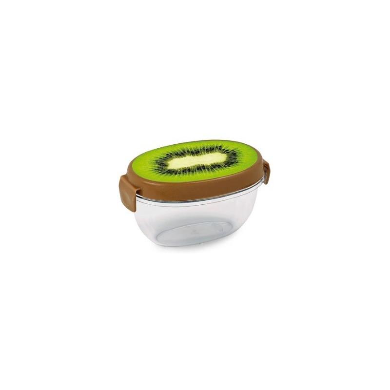 SNIPS FRESH SAVER - pojemnik na kiwi