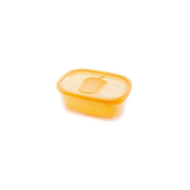 SNIPS AROMA VEGETABLES - pojemnik do przechowywania warzyw 4L