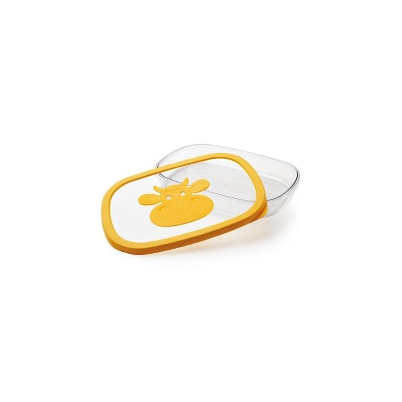 SNIPS AROMA CHEESE - pojemnik do przechowywania sera 1,5L