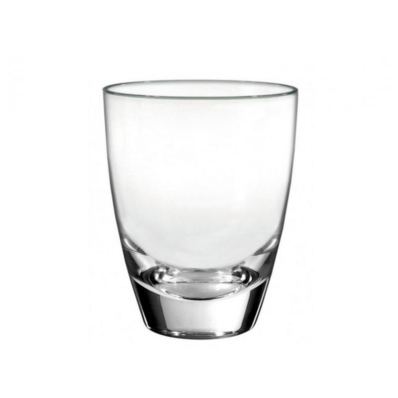 ALPI - szklanka niska 355ml