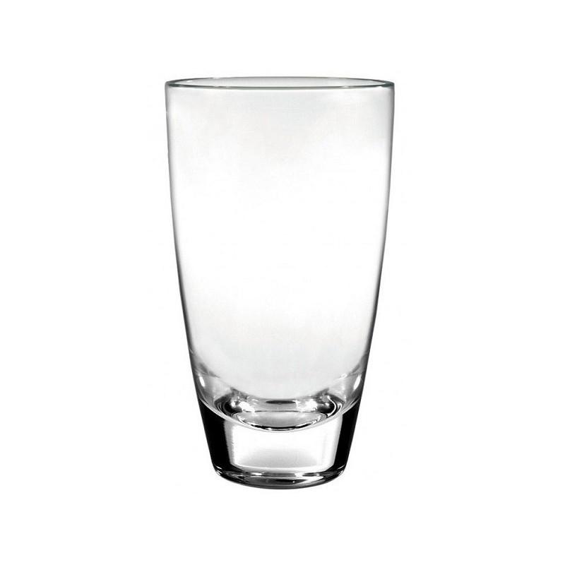 ALPI - szklanka wysoka 355ml