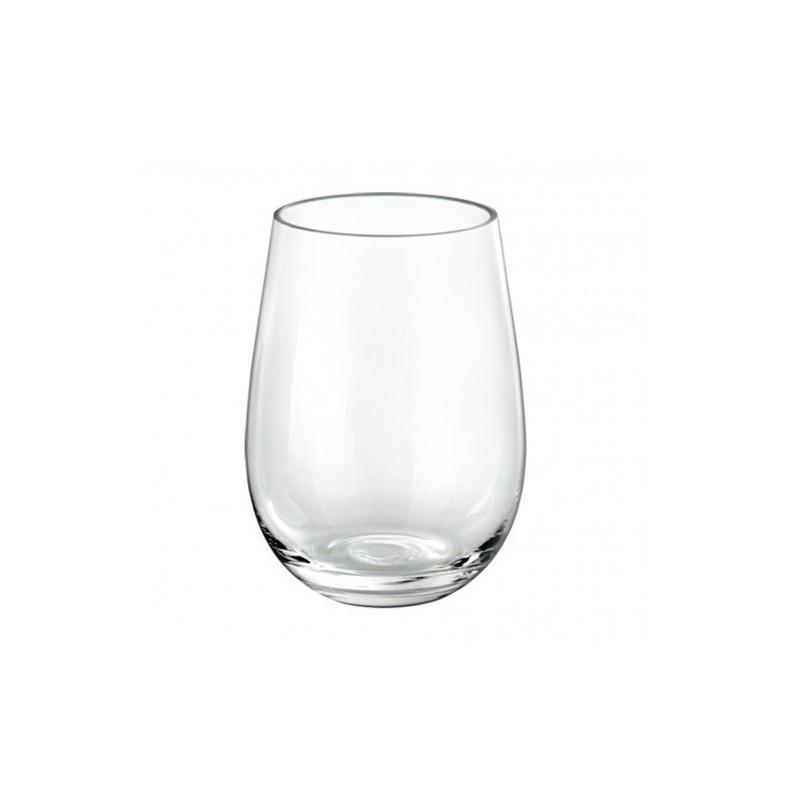 DUCALE - szklanka 490ml