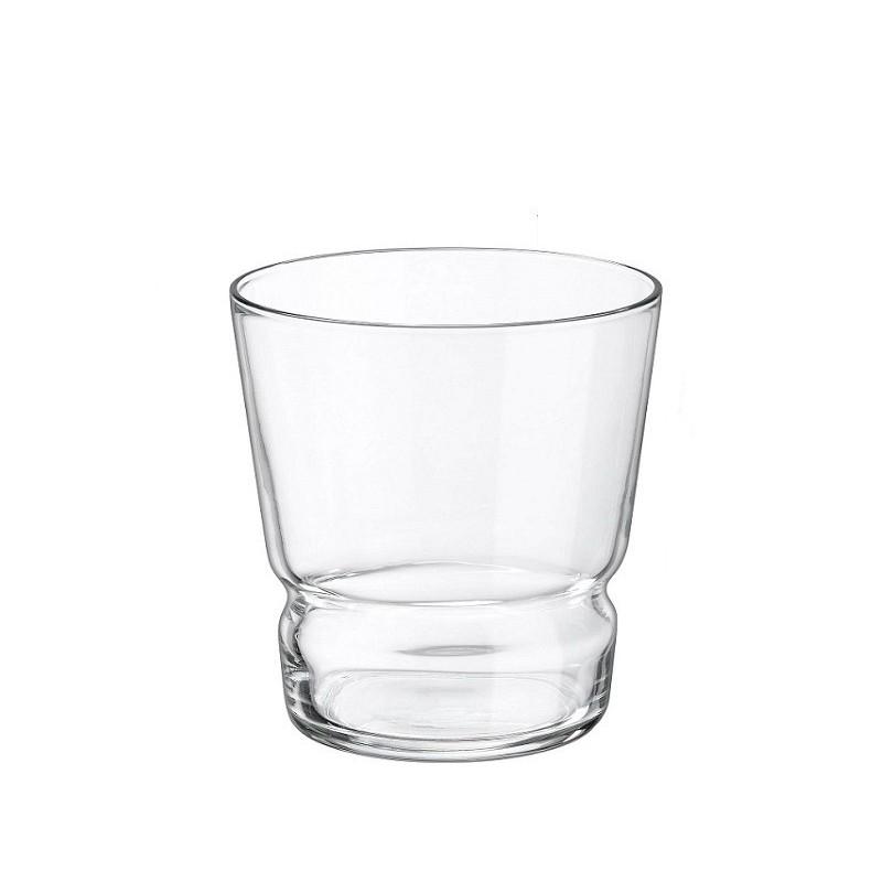 BRERA OF - szklanka niska 285ml