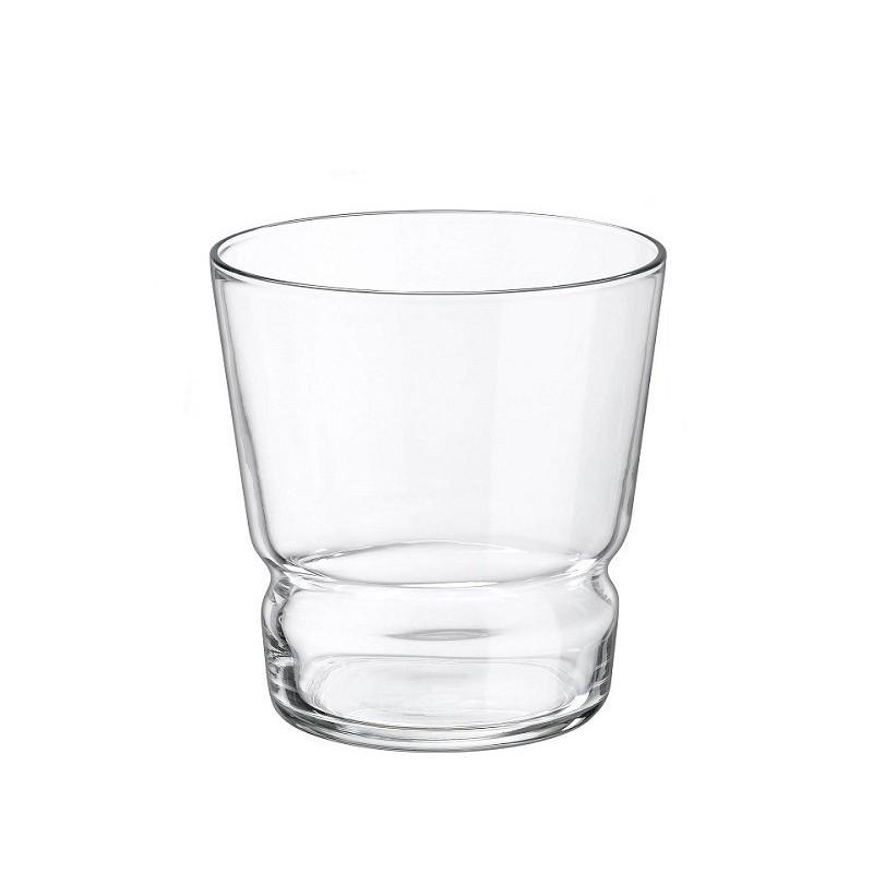 BRERA DOF - szklanka niska 350ml