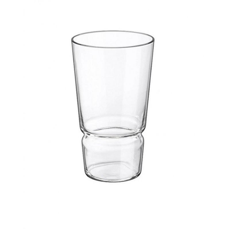 BRERA HB - szklanka wysoka 420ml