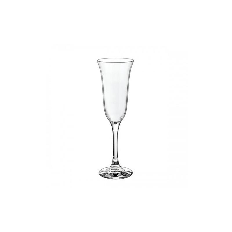 ELBA - kieliszek do szampana 170ml
