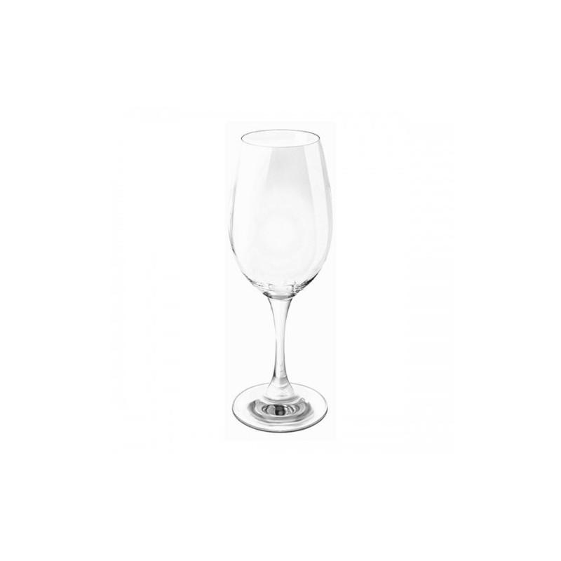 SIGNORIA - kieliszek do wina 700ml