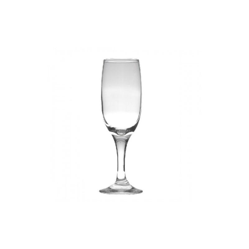 Kieliszek do szampana 190ml