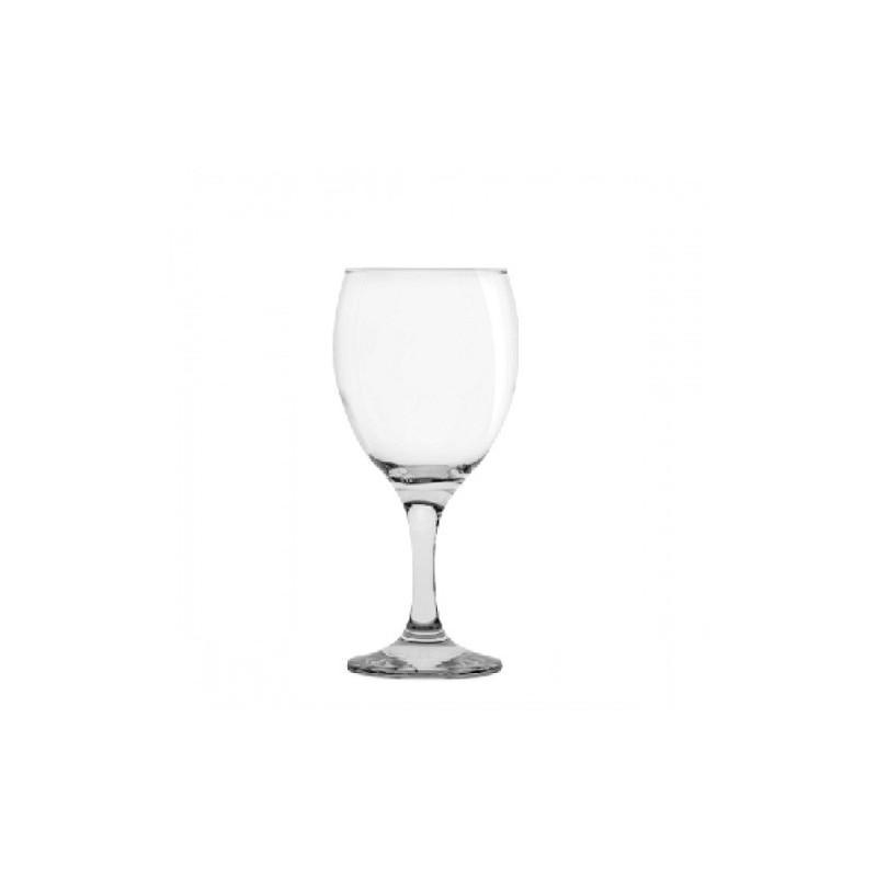 Kieliszek do wina 220ml