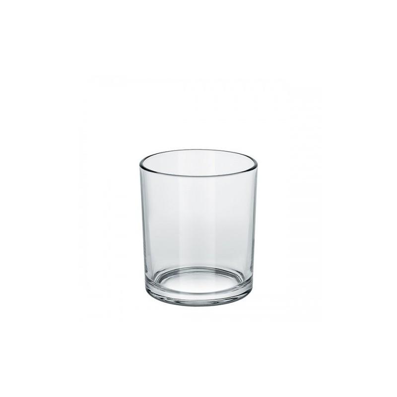 INDRO - szklanka 270ml