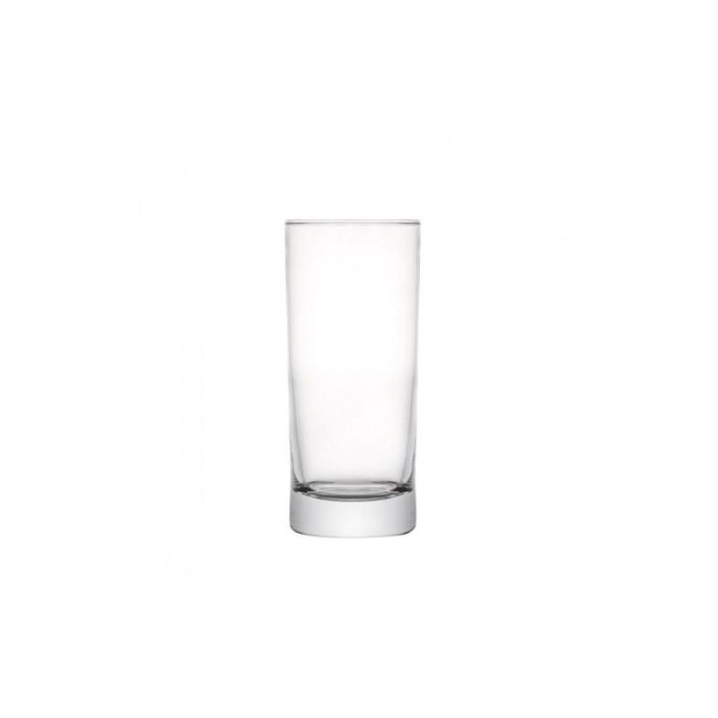 LONG DRINK - szklanka 250ml