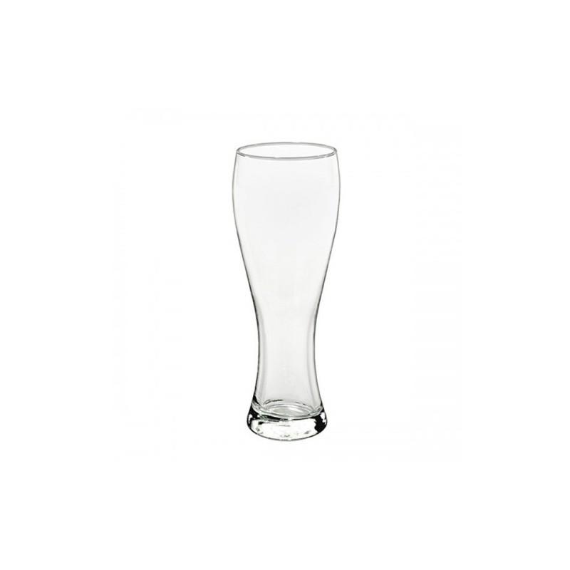 PANTHEON - szklanka do piwa 300ml