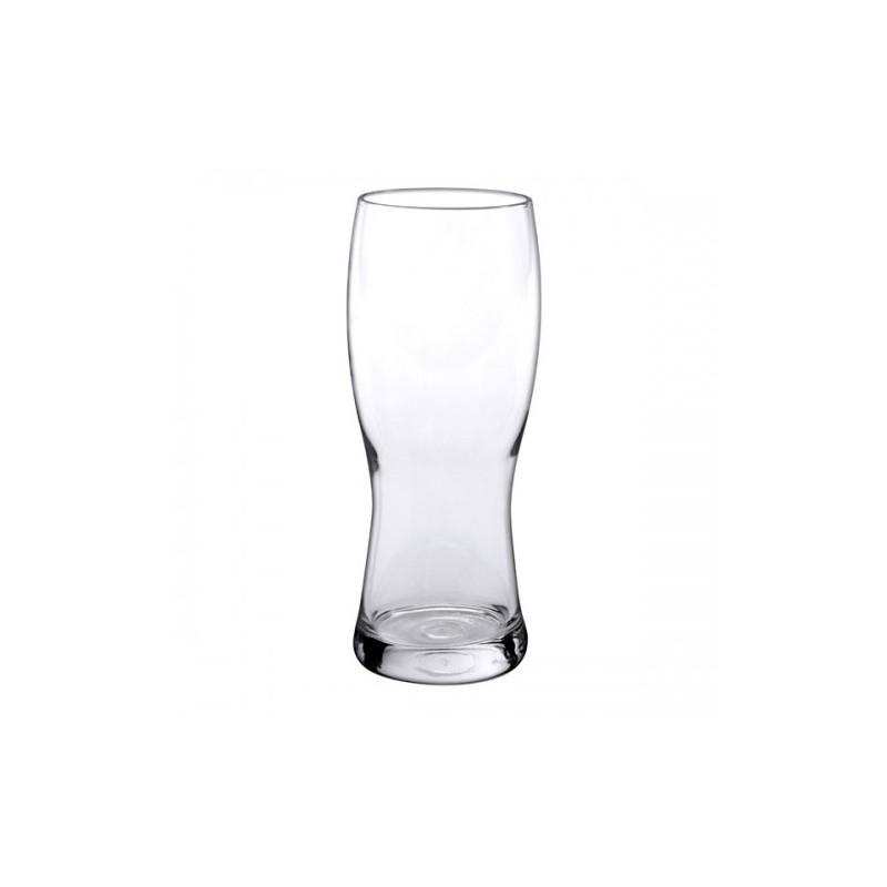KOBLENZ - szklanka do piwa 500ml