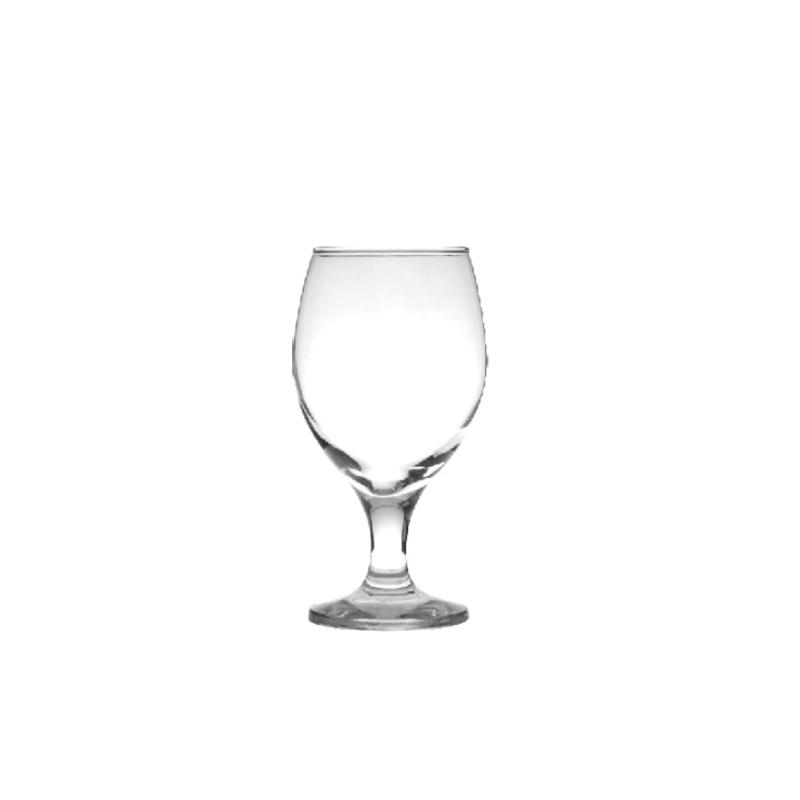 CRAFT BEER - szklanka do piwa 385ml