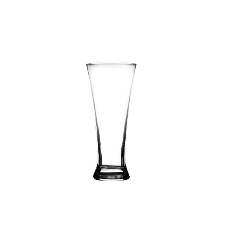 PILSNER - szklanka do piwa 300ml