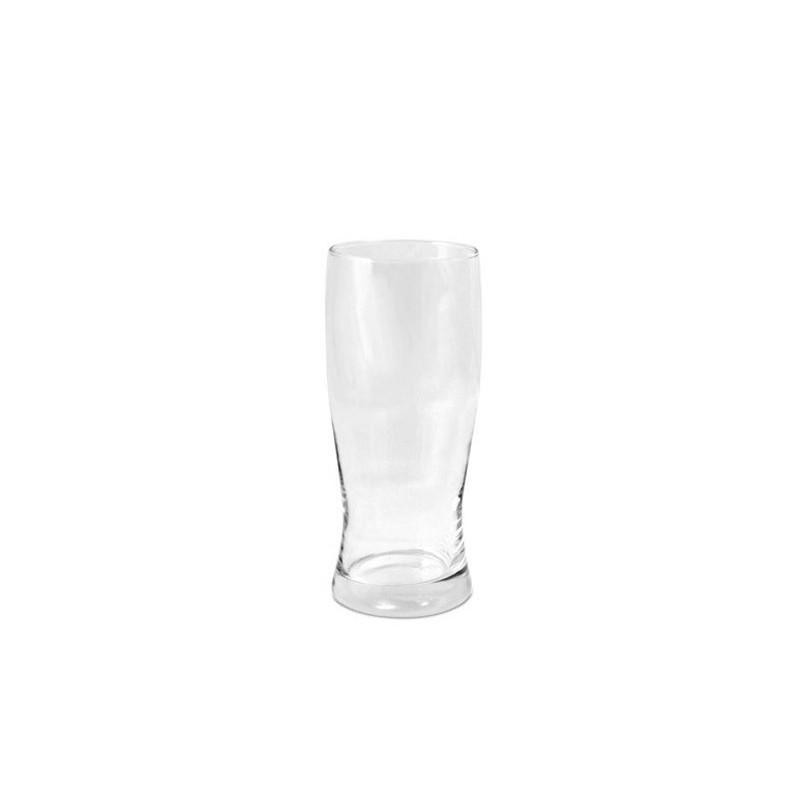 GOLDING - szklanka do piwa 500ml