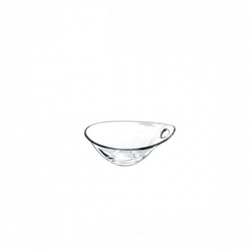 PRACTICA - miska szklana 10 cm