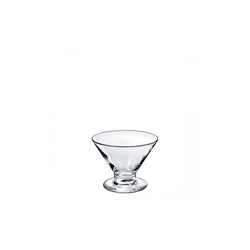 VICENZA - pucharek do lodów 250ml