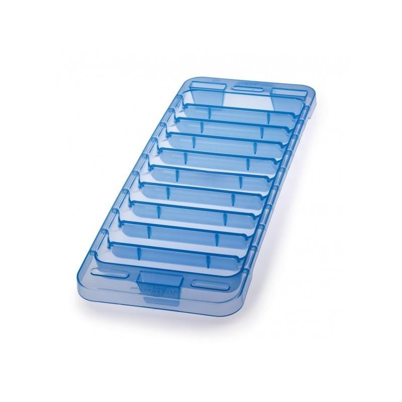SNIPS ICE STICK - forma do pałeczek lodu (do butelek)